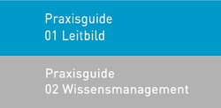 Praxisguide.Wissensmanagement.NG